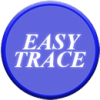 Easy Trace Pro Free