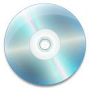 UsefulUtils CD/DVD Discs Studio