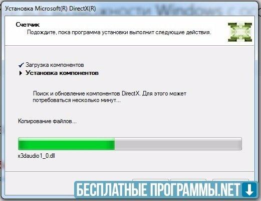 dx12 download windows 7 64 bit