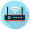 WiFi Virtual Router