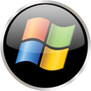Windows 7 Codecs Package